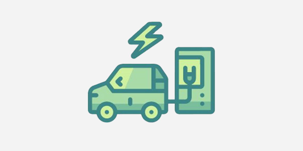 Electric Cars – What are they all about then?