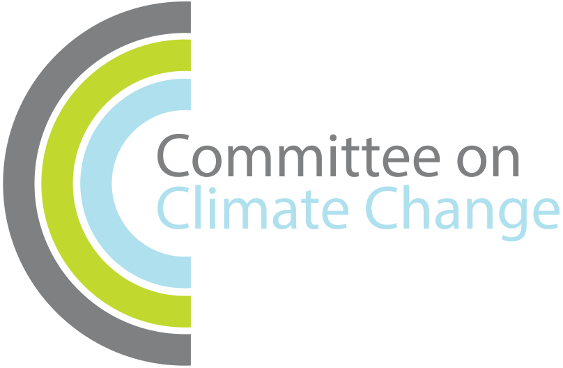 Climate Change Committee recommend 2032 end date for diesel and petrol vehicles